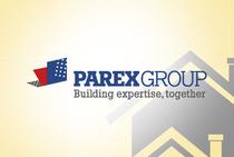PAREXGROUP BUILDING EXPERTISE, TOGETHER_jose_aizpurua_unanue